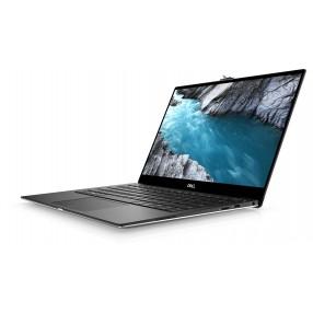 Dell XPS 13 (9310)  Intel CORE I7 11-1165 G7 16GB 512GB SSD INTEL HD Windows 10 Home