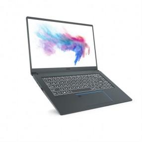 MSI PRESTIGE14 I7-10710U GTX 1650 16GB 512GB SSD WIN10 HOME