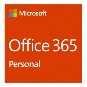 MICROSOFT OFFICE 365 HOME FOR 1 USER